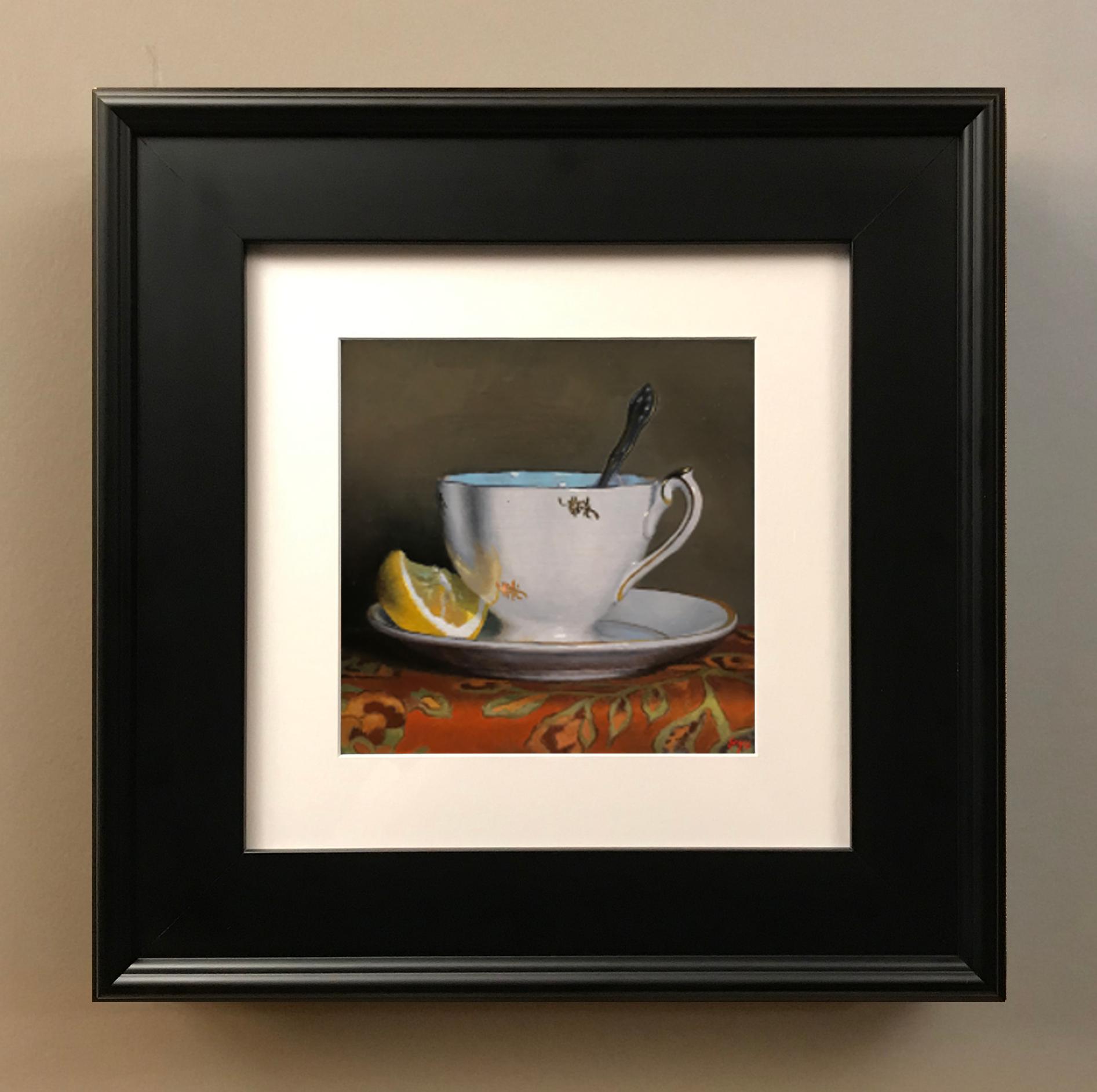 101433-print-plein-air-framed-black