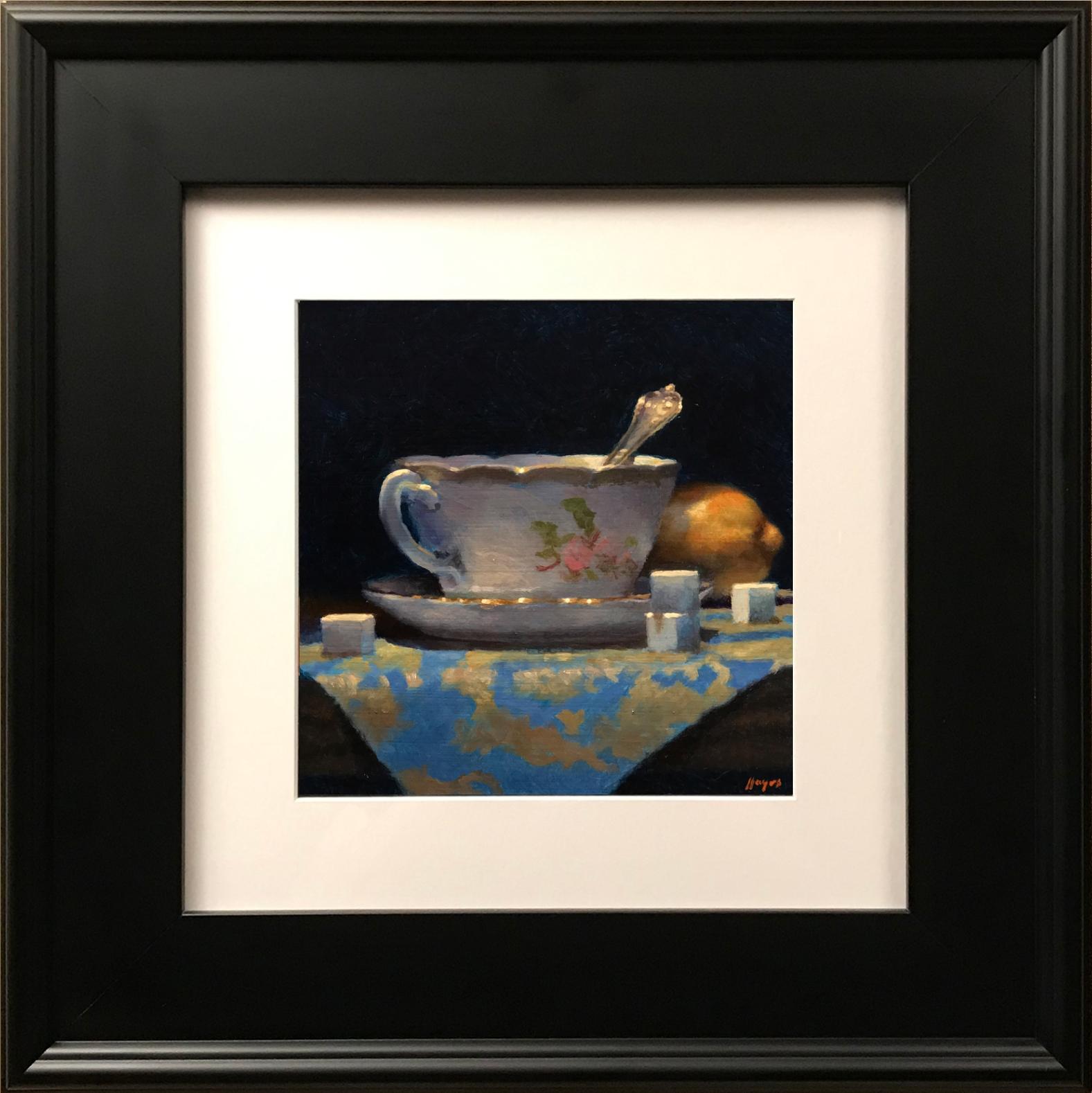 101465-square-print-plein-air-framed-black-cropped