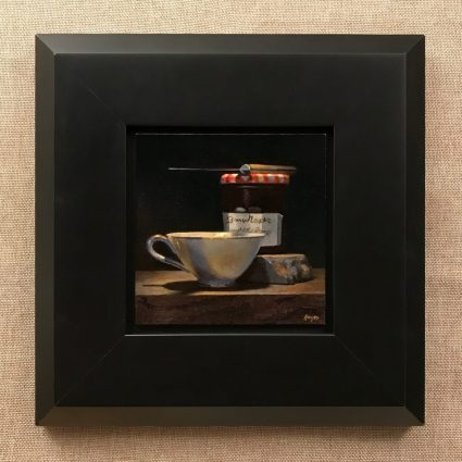 101486-framed