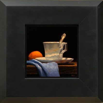 101488-framed