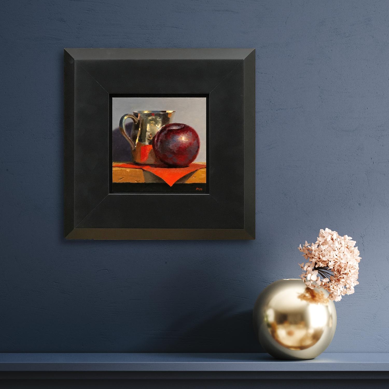 101489-square-painting-beveled-black-shelf-001