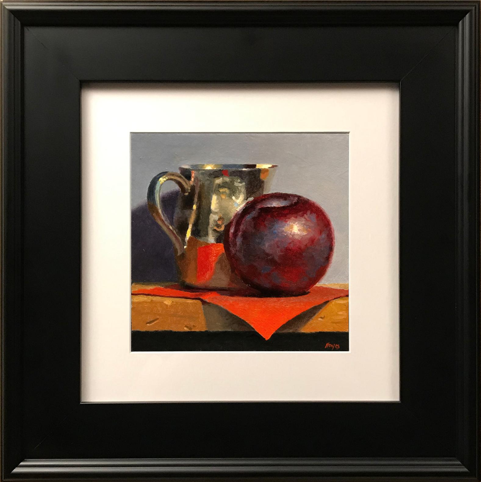101489-square-print-plein-air-framed-black-cropped
