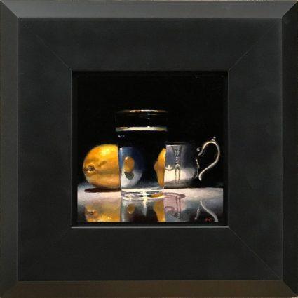 101490-framed