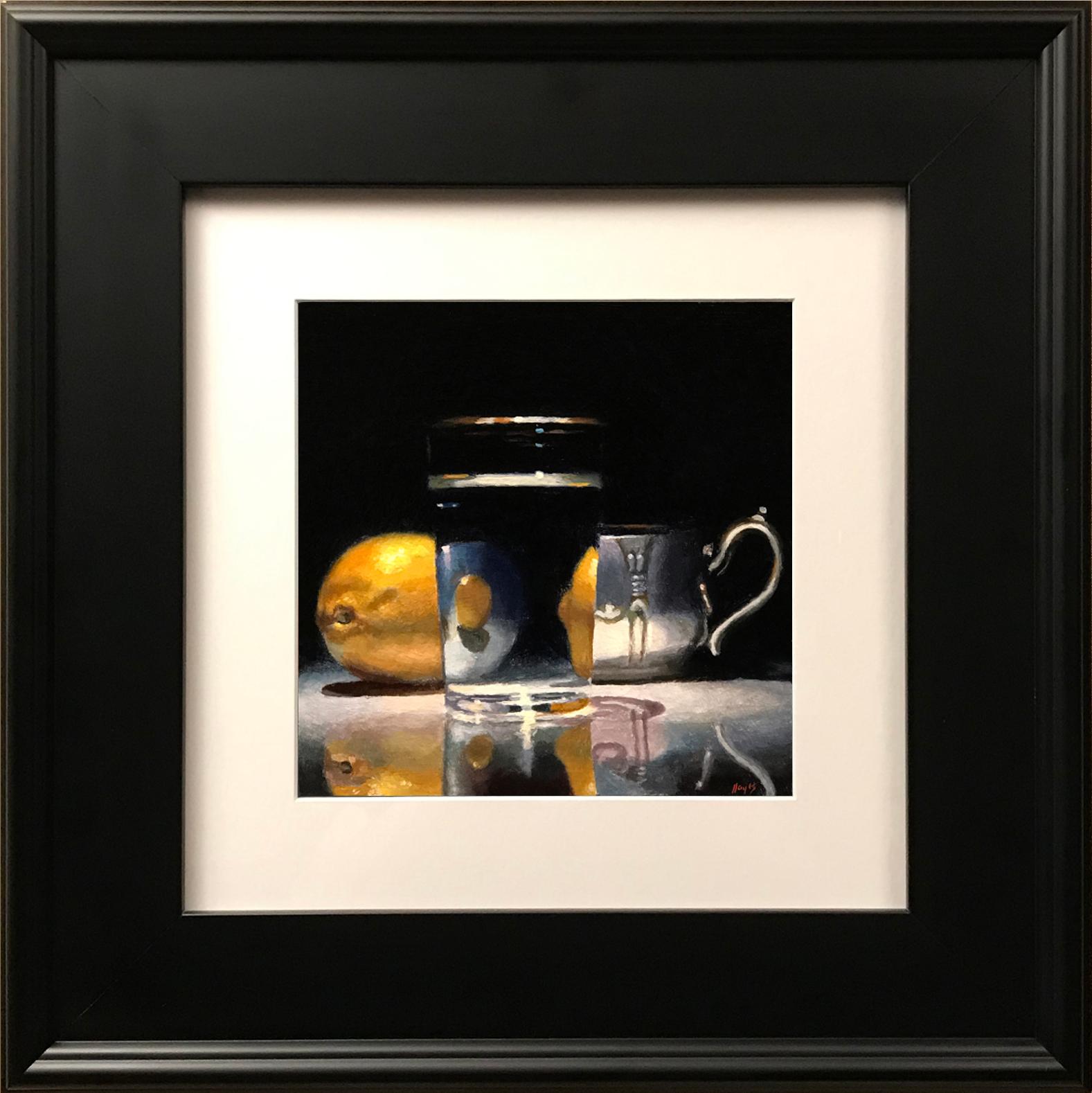 101490-square-print-plein-air-framed-black-cropped
