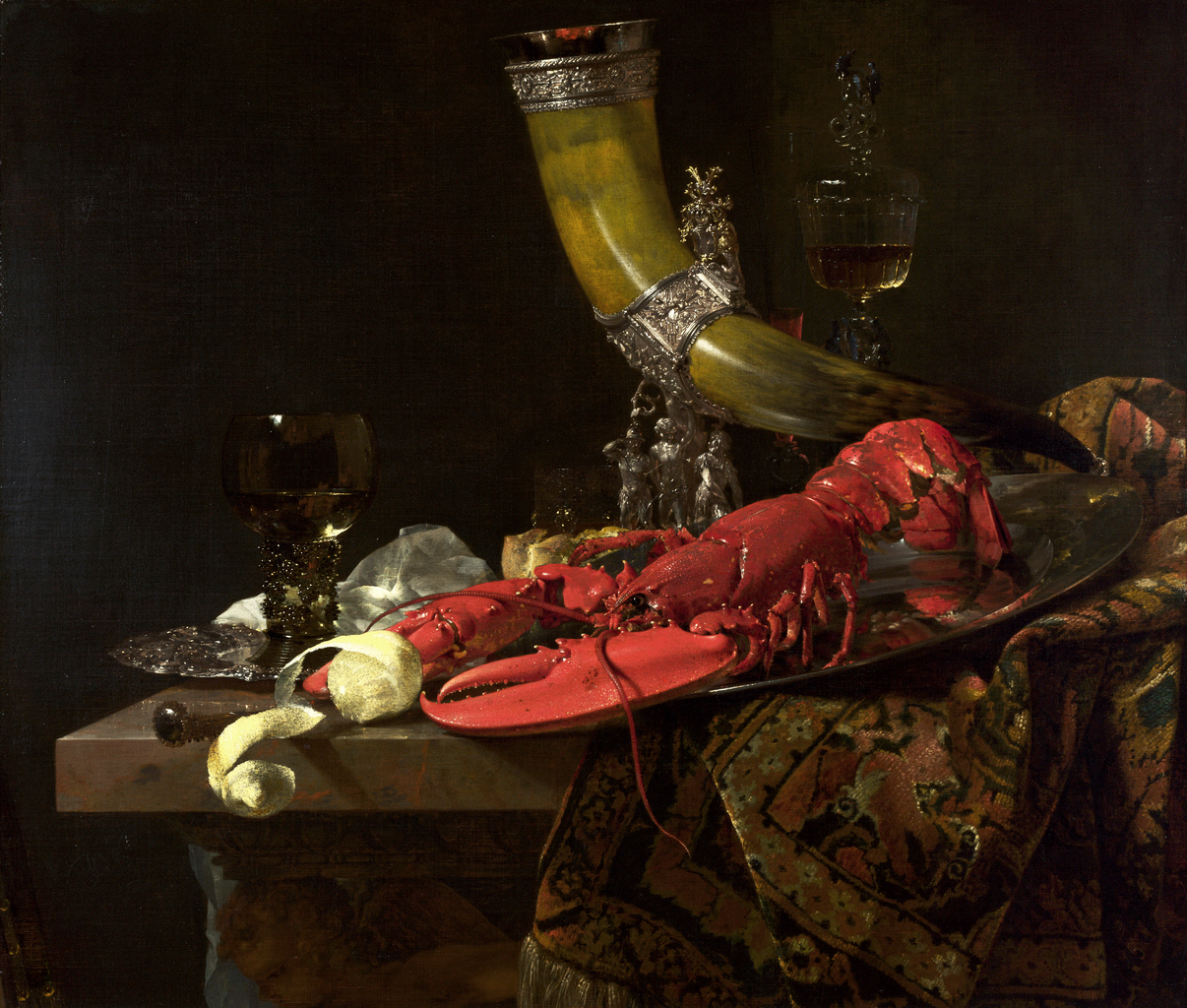 1206px-Willem_Kalf,_Still_Life_with_Drinking-Horn,_c._1653,_oil_on_canvas,_National_Gallery